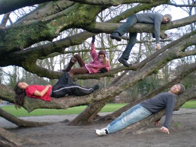 grouptree.jpg