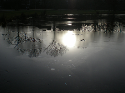 reflecting2.jpg